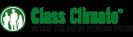 Logo Class Climate